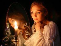Как-на-святки-на-Руси-девицы-гадали
