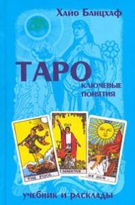banzhaf-taro-kluchevie-ponyatiya