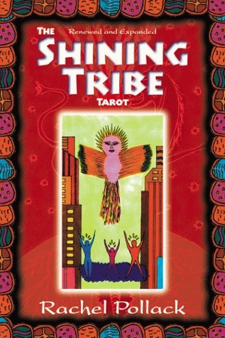 Shining-Tribe-Tarot