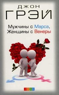 939393Obloz_M_Z