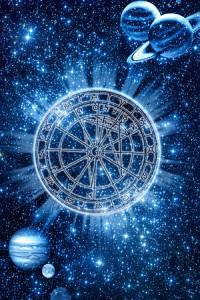 69578407_zodiak