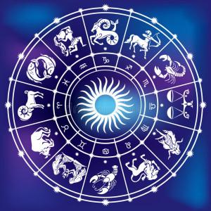 círculo-del-horóscopo-22117764