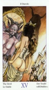 l9457_diavol