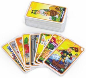 cartas-tarot-8-bits