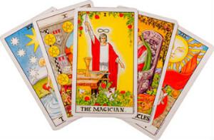 cartas-del-tarot-1