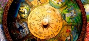 distantsionnaya-besplatnaya-beseda-meditatsiya-quot-koleso-goda-mabon-quot-1536181814