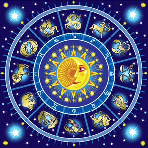 goroskop0712_2